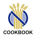 Gluten-Free Cookbook Recipes