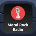 Metal Rock Radio Stations