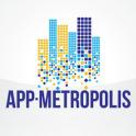 AppMetropolis