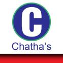 Chathas