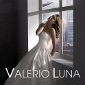 Valerio Luna