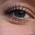 Home Remedies For Eye Wrinkles