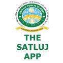 Satluj Public School App- CBSE