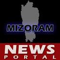 News Portal Mizoram