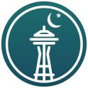 Idriss Mosque Seattle: ICW