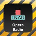 Opera Music Radio Stations