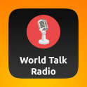 World Talk Radio Stations