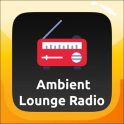 Ambient Lounge Music Radio