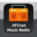 African Music Radio Stations