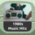 1980's Music Hits