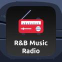 R&B Radio Stations