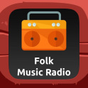 Folk Music Radio Stations