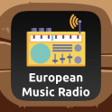 European Music Radio Stations