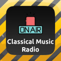 Classical Music Radio Stations
