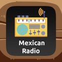 Mexican Music Radio Stations