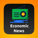 Latest Economic News