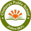 CPS Jhabua