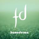 Homederma