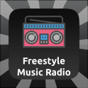 Freestyle Music Radio Stations