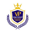 Visa Point Edu Services