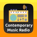 Adult Contemporary Music Radio Stations