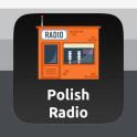 Polish Polska Music Radio