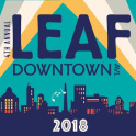LEAF Community Arts