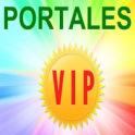 PortalesVIP