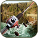 ultimate outdoor fishing masters