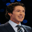 Joel Osteen Daily Devotional/Audio Sermons