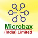 Microbax