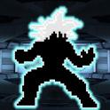 Saiyan Power - Transformations