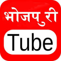 BhojpuriTube