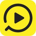 VideoSpot
