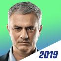 Top Eleven - Fußballmanager