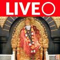 Sai Baba Shirdi Live Darshan (Free)