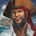 Pirate Clan