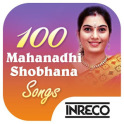 100 Top Mahanadhi Shobhana Songs