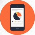Tally GST Billing App, Invoice Maker, Bill Maker