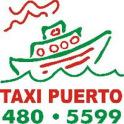 Taxi Puerto