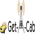 GAC Taxi Dispatch