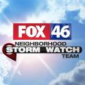 FOX 46 Weather Alerts & Radar