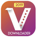 Free Video Downloader For Android