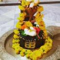 શિવ આરાધના - શ્રી ફુલનાથ મહાદેવ