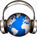 Radio Online FM AM