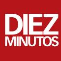 DIEZ MINUTOS Noticias Corazon