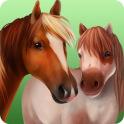 HorseWorld – My Riding Horse