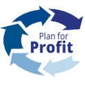 Plan for Profit