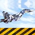 Golpe quirúrgico fuerza aérea