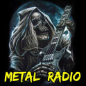Brutal Metal music radio